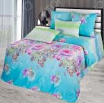 Комплект постельного белья La Noche Del Amor А-720
